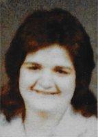 Linda Jean Rispoli