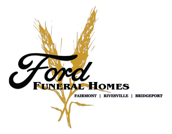 Bridgeport Chapel   Ford Funeral Homes   Serving out of Fairmont, R